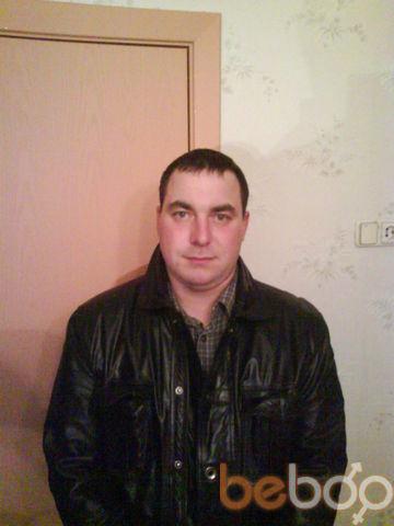Фото мужчины ahtei, Минск, Беларусь, 39
