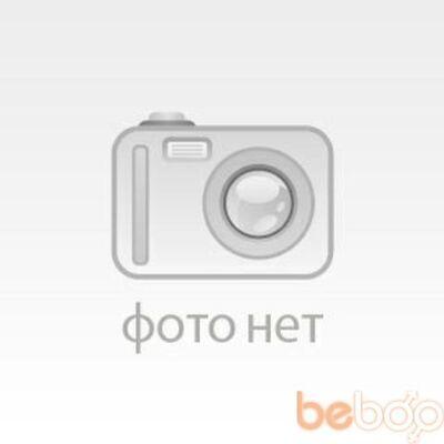 Фото мужчины kori, Бишкек, Кыргызстан, 39