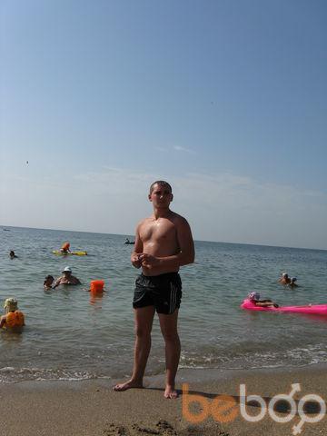 Фото мужчины zezik87, Тирасполь, Молдова, 29