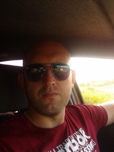 Фото мужчины Aleks, Димитровград, Россия, 37
