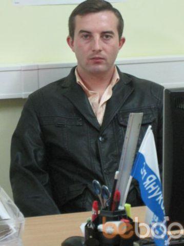 Фото мужчины vitaliy, Одесса, Украина, 39