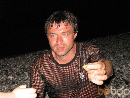 Фото мужчины Vadim, Москва, Россия, 41