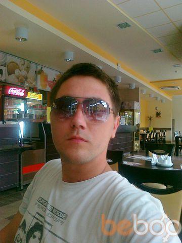 Фото мужчины Влад, Полоцк, Беларусь, 36