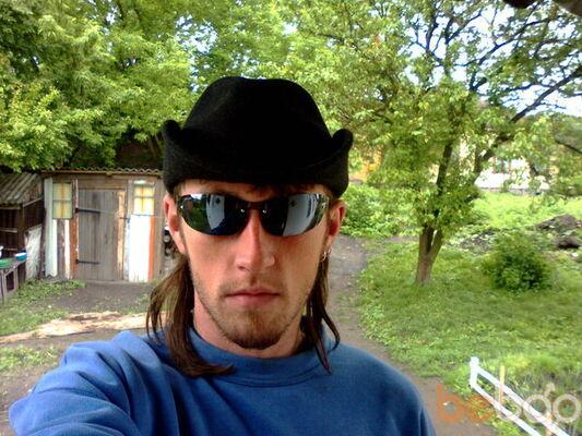 Фото мужчины Serhio, Луцк, Украина, 33