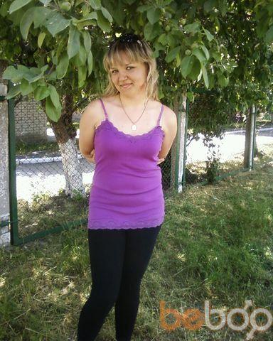 Фото девушки Нюська, Кременчуг, Украина, 29