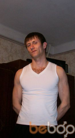 Фото мужчины Илья, Запорожье, Украина, 29