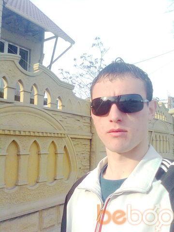 Фото мужчины Jaka, Кишинев, Молдова, 27
