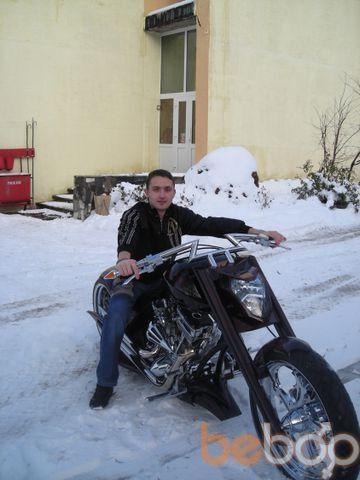 Фото мужчины Alex_little, Минск, Беларусь, 29
