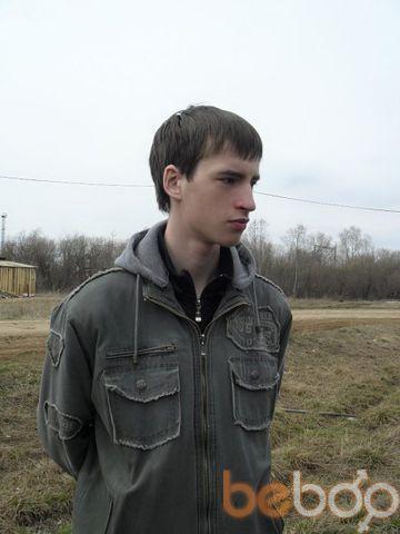Фото мужчины alik, Екатеринбург, Россия, 37