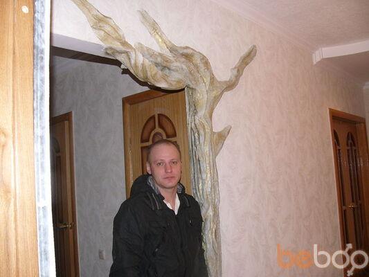 Фото мужчины вита, Курск, Россия, 37