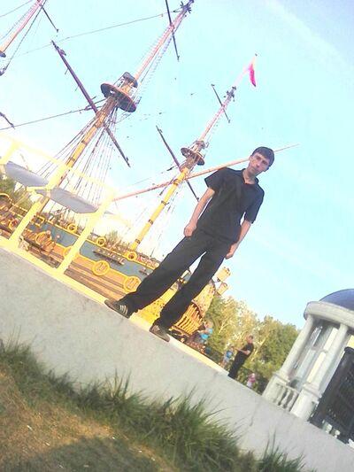 Фото мужчины алексей, Воронеж, Россия, 36