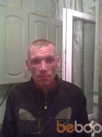 Фото мужчины джек, Мариуполь, Украина, 37