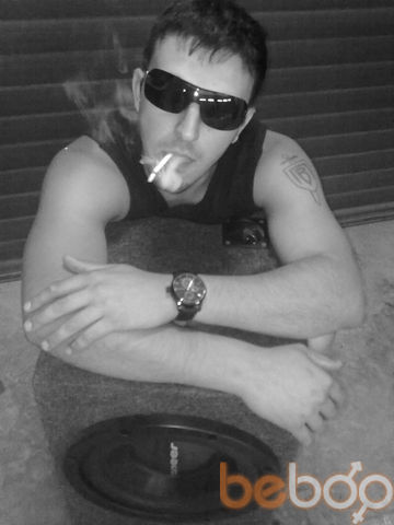 Фото мужчины DEVIL, Ставрополь, Россия, 31