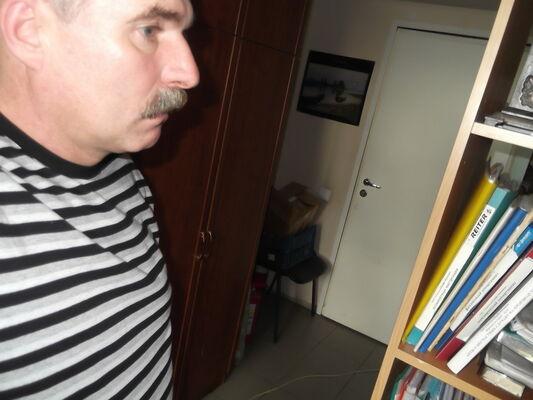 Фото мужчины митяй37, Иваново, Россия, 48