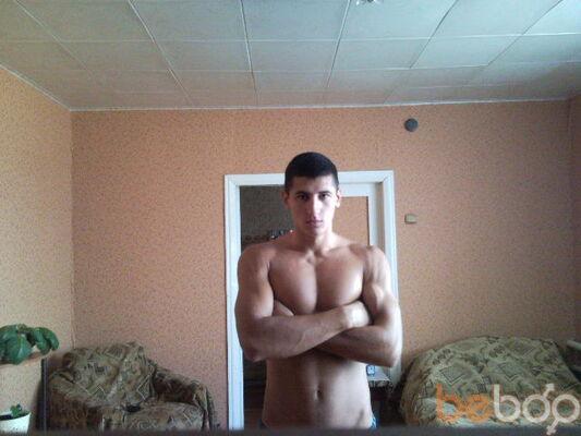Фото мужчины Jamal, Тамбов, Россия, 28