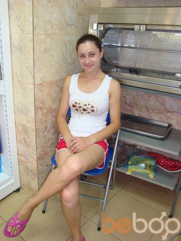 Фото девушки verginiazuza, Дрокия, Молдова, 27