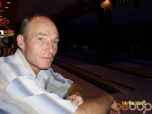 Фото мужчины Василий, Орел, Россия, 54