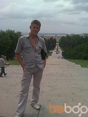 Фото мужчины красавчик, Пятигорск, Россия, 39