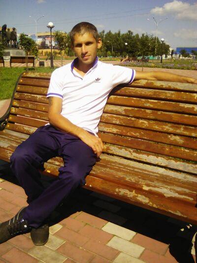 Фото мужчины Дмитрий, Прокопьевск, Россия, 31