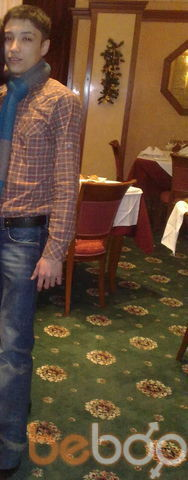 Фото мужчины abu_ibn_y, Актобе, Казахстан, 29