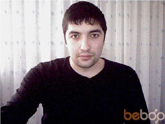 Фото мужчины Слава, Санкт-Петербург, Россия, 33