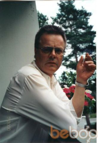 Фото мужчины lordkent, Санкт-Петербург, Россия, 58