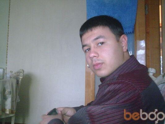 Фото мужчины 9728448aa, Сырдарья, Узбекистан, 28