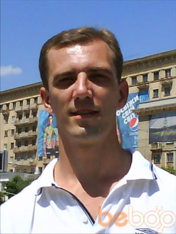 Фото мужчины Andre, Харьков, Украина, 38