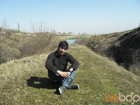Фото мужчины qqqqqqqqq, Гянджа, Азербайджан, 37