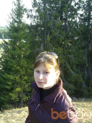 Фото девушки Келли, Пермь, Россия, 24