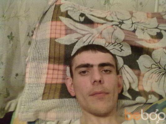 Фото мужчины dram2407, Симферополь, Россия, 37