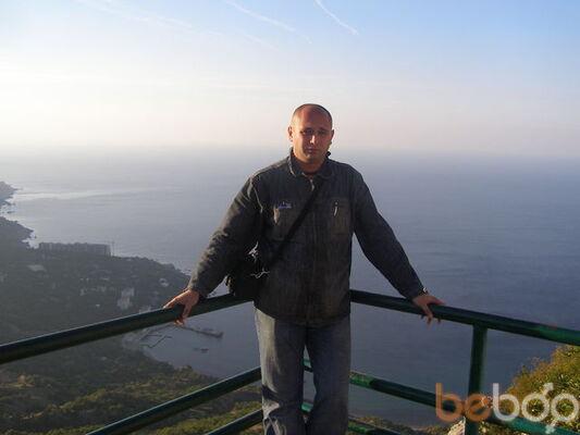 Фото мужчины matiz, Чернигов, Украина, 37