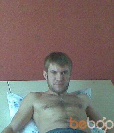 Фото мужчины Niki, Саратов, Россия, 37