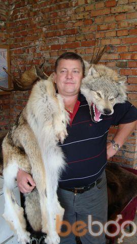 Фото мужчины Вячеслав, Одесса, Украина, 48