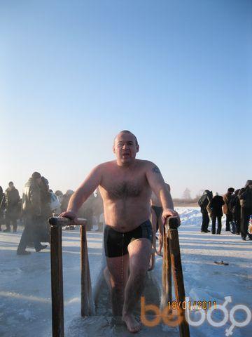 Фото мужчины alex, Петропавловск, Казахстан, 38