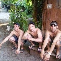 Фото мужчины Timur, Ульяновск, Россия, 26