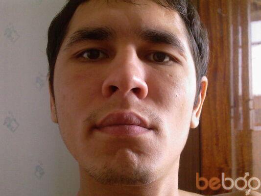 Фото мужчины Meta, Чебоксары, Россия, 32