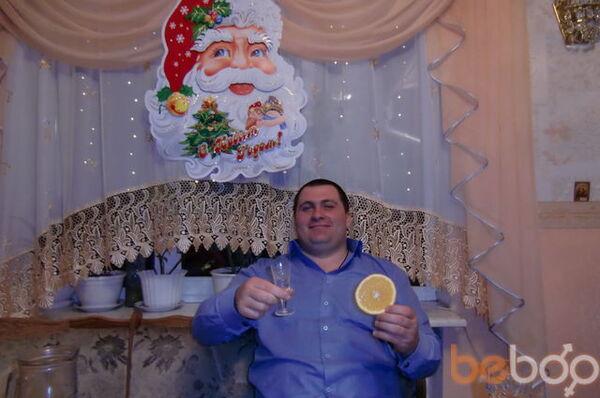 Фото мужчины serj, Одесса, Украина, 37