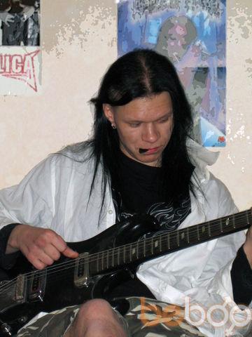 Фото мужчины xxssxx, Санкт-Петербург, Россия, 35