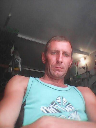 Фото мужчины 0960918156, Одесса, Украина, 33