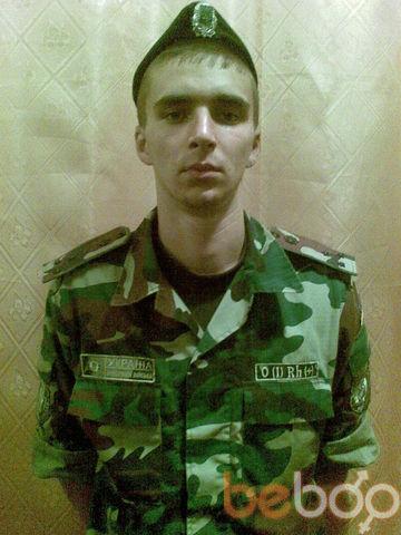 Фото мужчины Belan, Луганск, Украина, 28