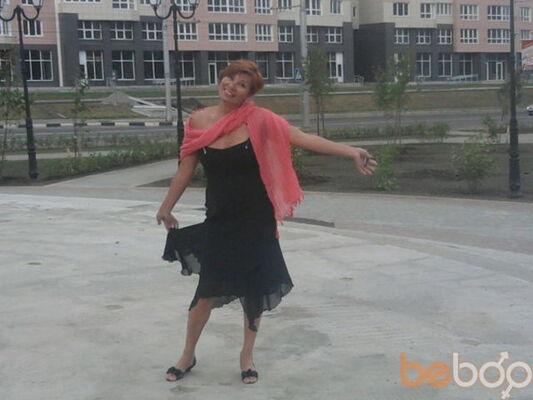 Фото девушки vera, Новокузнецк, Россия, 55