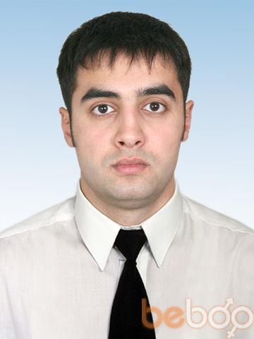 Фото мужчины samvel, Херсон, Украина, 35