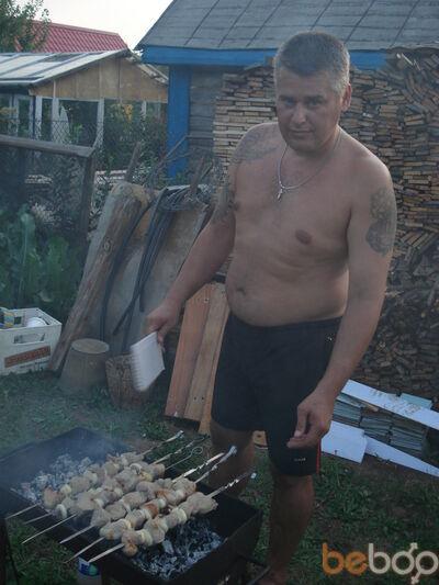 Фото мужчины alex, Набережные челны, Россия, 42