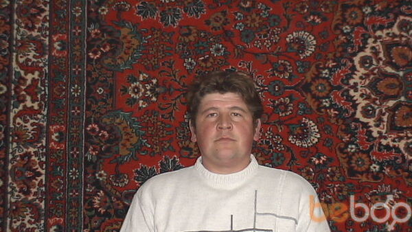 Фото мужчины Ryslan, Киев, Украина, 38