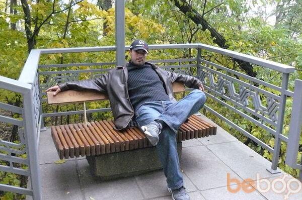 Фото мужчины Андрюха, Черкассы, Украина, 34