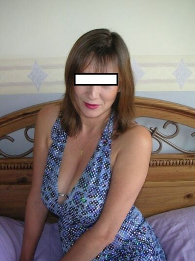 Фото девушки ИРИНА, Санкт-Петербург, Россия, 39