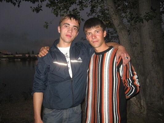 Фото мужчины dima, Алматы, Казахстан, 30