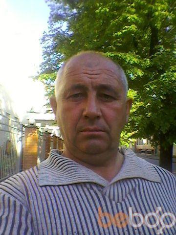 Фото мужчины 19мир60, Симферополь, Россия, 56
