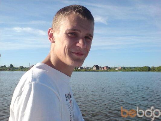 Фото мужчины denwer, Витебск, Беларусь, 27